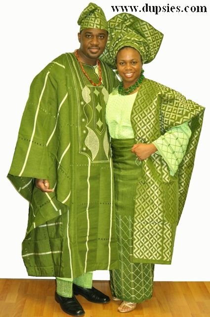 african garments | Dupsie's is the home of African Clothing. Authentic African Clothes ...