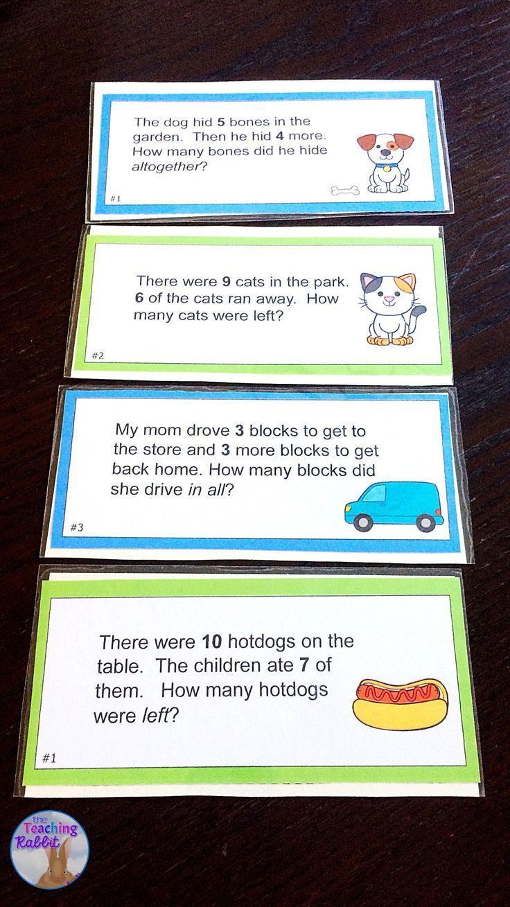 Predownload: Addition Subtraction Task Cards Distance Learning Subtraction Task Cards Subtraction Word Problems Word Problems [ 1309 x 736 Pixel ]