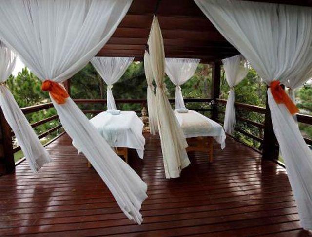 Top_luksusowe_hotele_na_Mistrzostwa_Swiata_w_Brazylii_2014 (10)