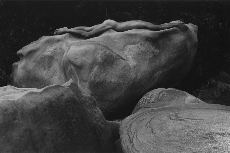 Yuriko Takagi - BoG 22 | Artwork for Sale Artsper