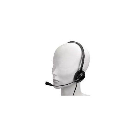 Sal HPM 1 Multimédiás fejhallgató