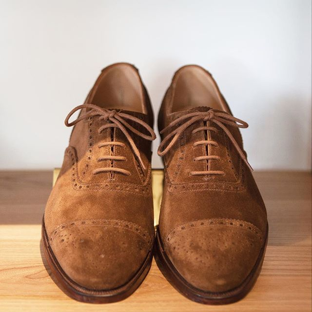 Grünten, Chaussures de Randonnée Hautes Homme, Marron (Marone), 44 EUHanwag