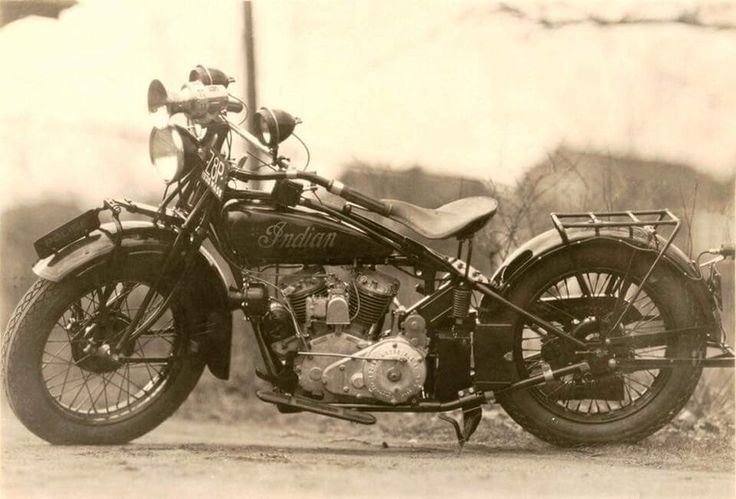 vintage pics of the day page 539 indian motorcycles 1 pinterest. Black Bedroom Furniture Sets. Home Design Ideas
