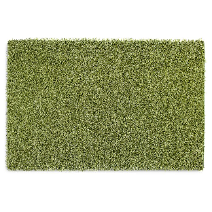 Cool Lime Green Rug: 200+ Best COLOR THEORY Images On Pinterest