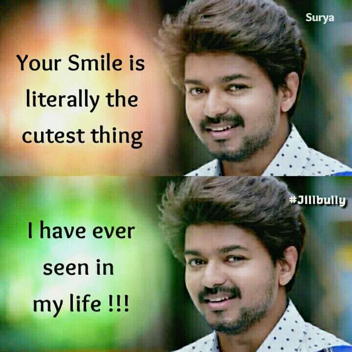 51 Best Tamil Movie Quotes Images On Pinterest