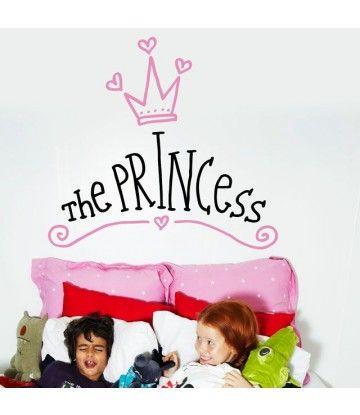 Para princesas