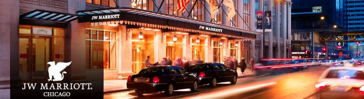 Contests | New Years Eve Parties In JW Marriott Chicago 2014, NYE 2014 Party Chicago