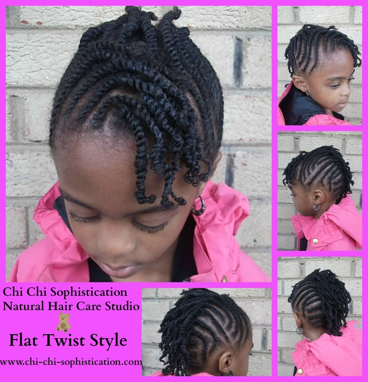 child natural hair styles 143 best images about twists on 8143 | a9b4d8abaf159d9eb9cf823c212dc7c2