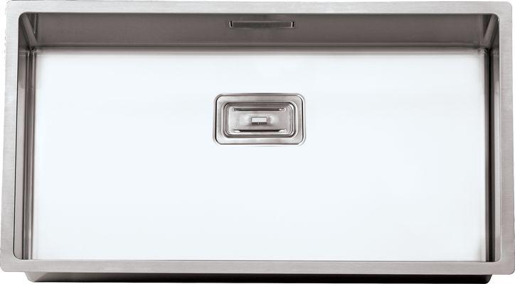 Box Lux 74