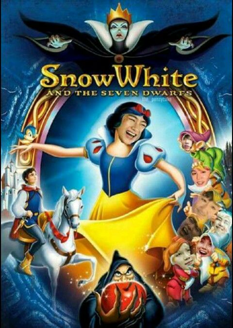 Army's omg why?? Ugh seriously. I need a Disney movie like this asap.