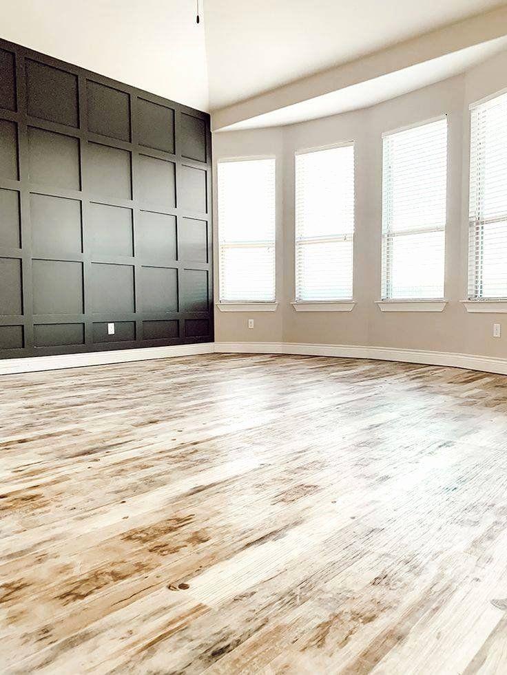 Master Bedroom Flooring Ideas Inspirational Splendid Bedrooms Master Bedroom Flooring Options L In 2020 Farmhouse Flooring Floor Makeover Master Bedroom Flooring Ideas
