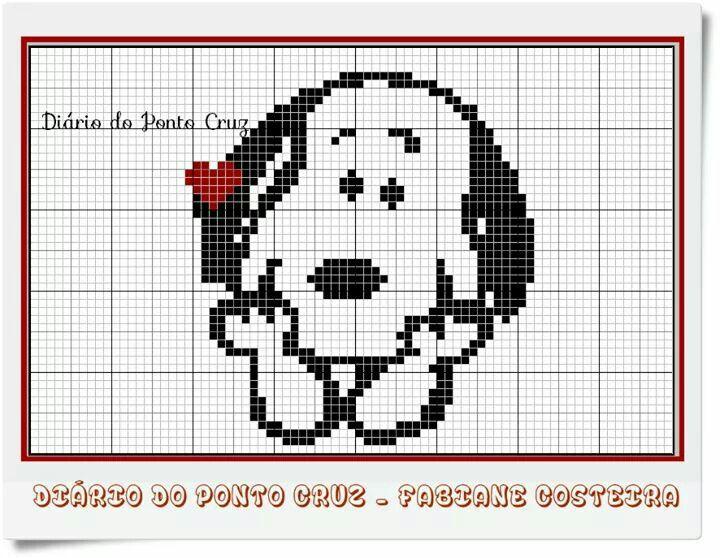 Snoopy cuoricino!