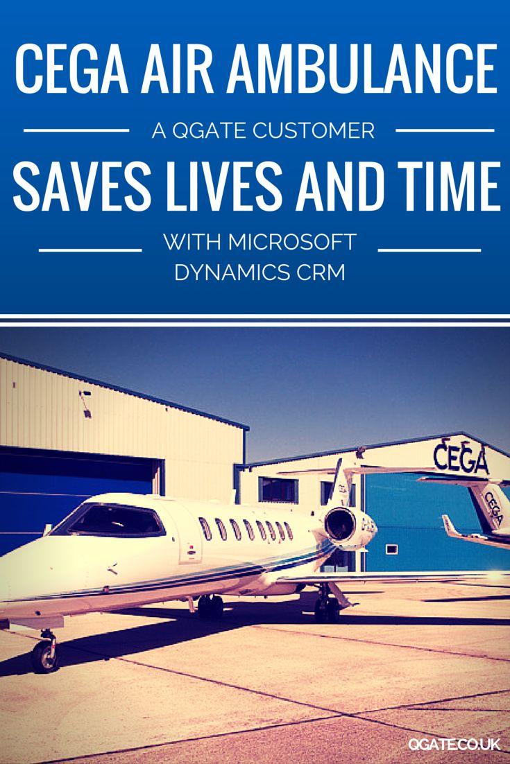 By using Microsoft Dynamics CRM software,CEGA has reduced their previously two-hour long quote process to just 20 minutes. #MSDynCRM #CRM #operations #CRMUG #custserv