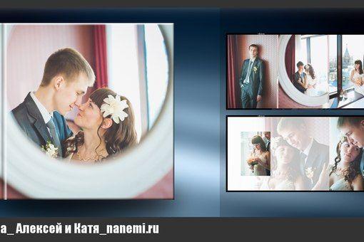 http://www.imiti.ru/plaza/booklet/?prj=6b89518d439bacbf92fdbf2d30c04e87