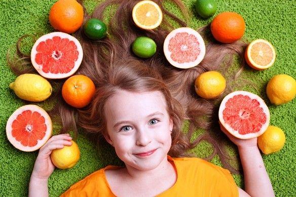 Nem mindegy, milyen gyümölcsöt eszik a cukorbeteg