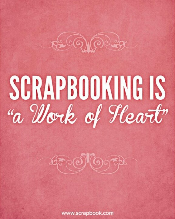 113 Best Scrapbooking Quotes Funnies Images On Pinterest Craft
