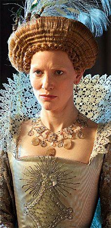 Agree, useful Age elizabeth genius golden i queen virgin words... super