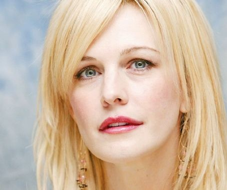 Kathryn Morris born in Cincinnati