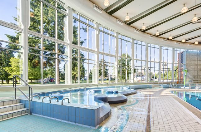 edmonds pool « CEI Architecture Planning Interiors