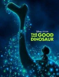 The Good Dinosaur | Watch Movies Online