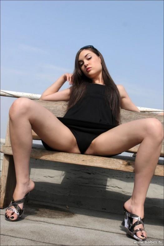 27 Best Favorite Porn Stars Non Nude Images On Pinterest  Good Looking Women, Beautiful Women And Fine Women-9767
