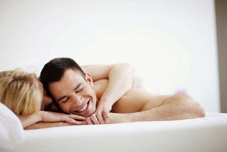 Удивительные факты об оргазме  В то время, когда вы успешно занимаетесь любовью, сложно думать о чем-либо постороннем. Например, о том, что ваш оргазм будет сильнее с привлекательным партнёром, и если он будет постоянным, а не временным.   #Клиника #ДенталБьюти #DentalBeauty #Шуваловский #Ломоносовский #Стоматология #Косметология #Трихология #Косметолог #эстетическаякосметология #страсть #оргазм