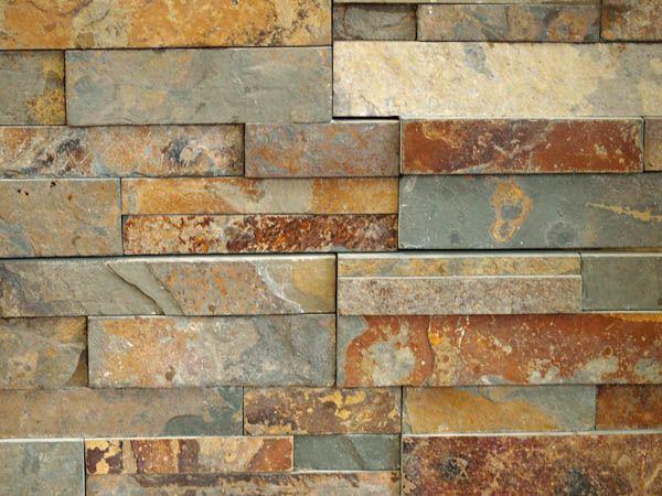 12052011 1309571 Ledge Veneer Panels Sunset Multi Color