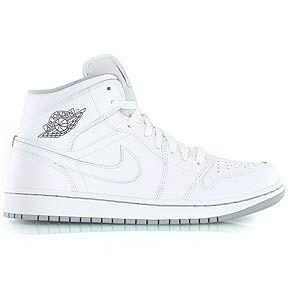 Chaussures Jordan Retro pour hommes & femmes