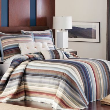 29 Best Images About Lili Bedspreads On Pinterest
