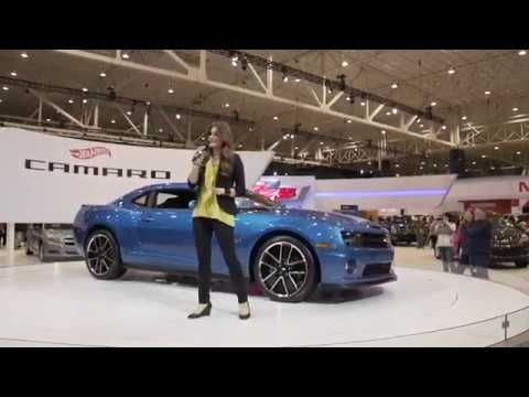 a9b54e6fa60d705df2a5b432ccc5dd9e - How To Get Free Tickets To The Cleveland Auto Show