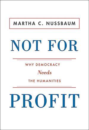 Por qué la democracia necesita de las humanidades?