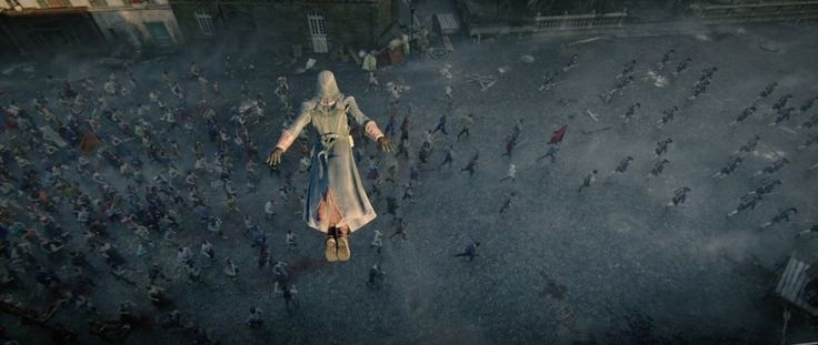 Assassins-Creed-Unity-Screenshot-10