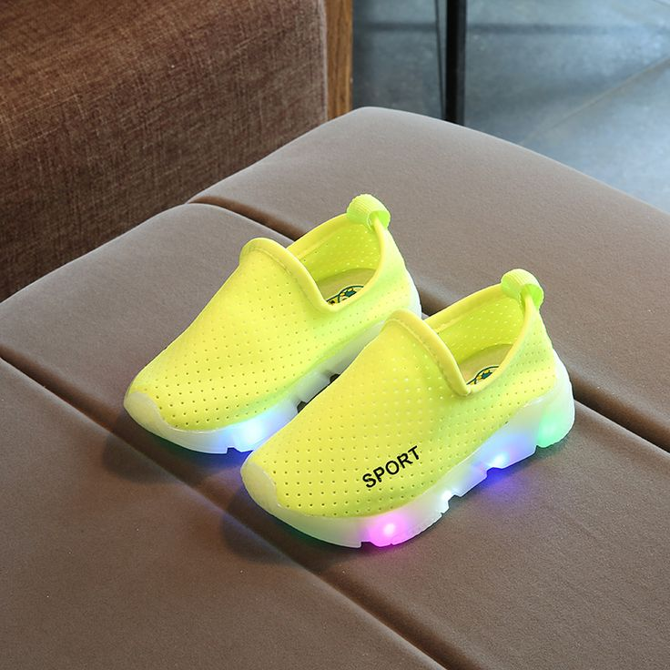 https://buy18eshop.com/new-spring-autumn-kids-led-shoes-fashion-glowing-sneakers-for-girls-boys-mesh-children-shoes-led-luminous-shoes-boys-sneakers/  New Spring Autumn Kids Led Shoes Fashion Glowing Sneakers For Girls Boys Mesh Children Shoes Led Luminous Shoes Boys Sneakers   //Price: $13.46 & FREE Shipping //     #VAPE