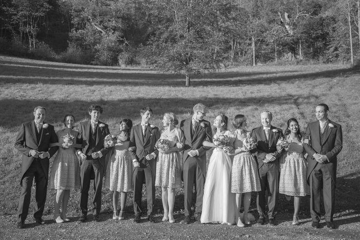 #groomsmen #kent #wedding #weddingphotographer #bridesmaid #flowers