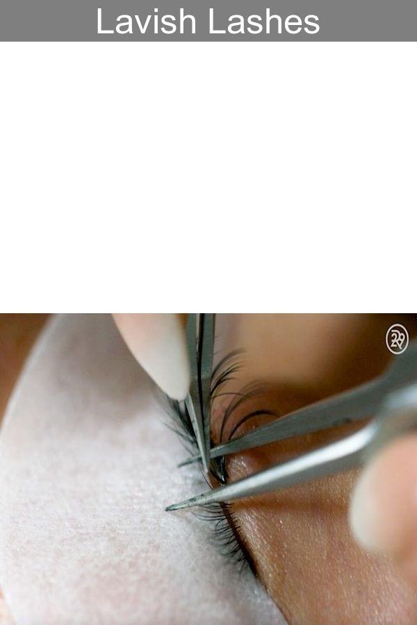 20+ Eyelash extension glue near me ideas