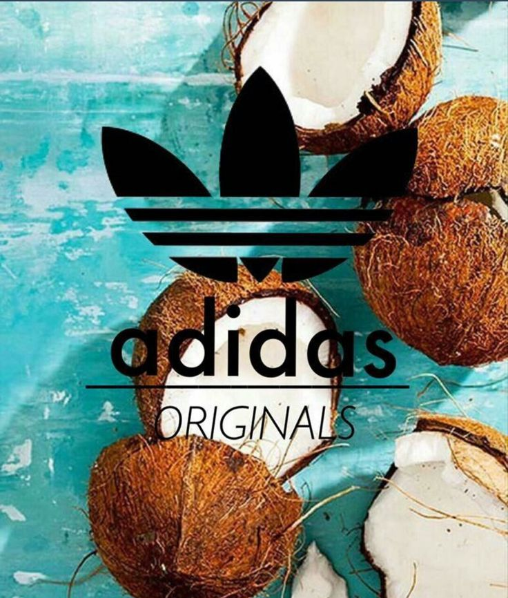 best 25 adidas logo ideas only on pinterest logo adidas gymnastics wallpaper and red bool. Black Bedroom Furniture Sets. Home Design Ideas