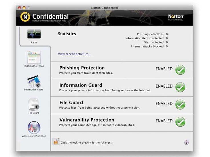 1000 ideas about norton internet security on pinterest. Black Bedroom Furniture Sets. Home Design Ideas