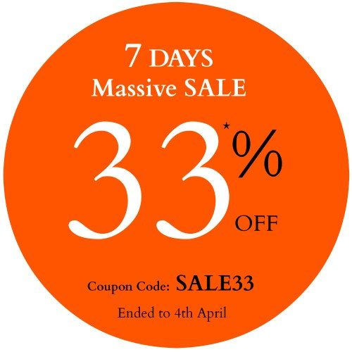 33% OFF - 7 days massive sale - Ended to 4th April https://www.etsy.com/listing/287682561/33-off-7-days-massive-sale-ended-to-4th?utm_source=socialpilotco&utm_medium=api&utm_campaign=api #accessories #charm
