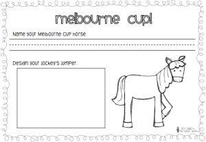 Write my essay melbourne