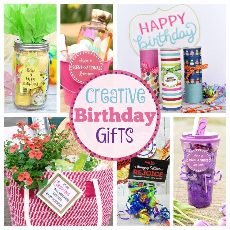 Geburtstagsgeschenkideen für freund