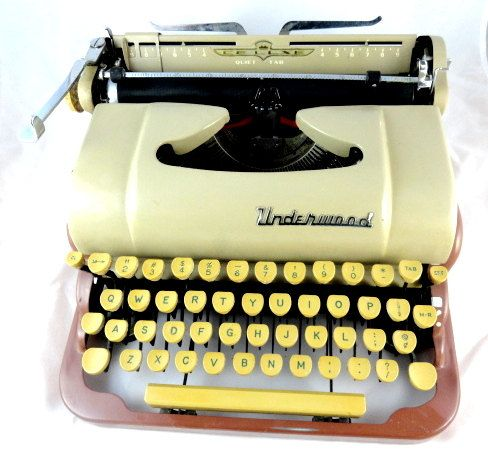 word processor and typewriter Word processing software typewriter typewriter $899 free to try easy software solutions windows 98/me/nt/2000/xp version 1 full specs  editors' rating  word processing software.