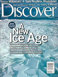 https://i.pinimg.com/736x/a9/b5/a9/a9b5a9737a4469a1a5111db3323b4630--ice-age-magazine-covers.jpg
