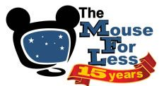 Very helpful information that can help save you money on your Disney World vacation!  --  The Mouse For Less - making Disney vacation planning easy and affordable.