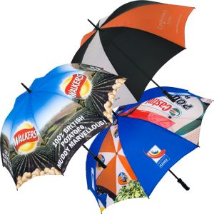 http://www.corporate-media.co.uk/Product.aspx?PID=082GOLF-UMBRELLA