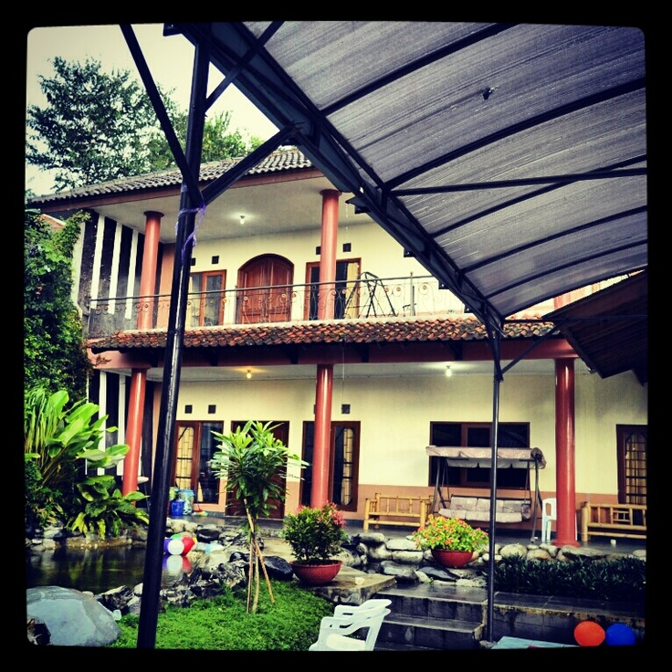 #our #villa #mata #mori #looking #lagandrasfamily