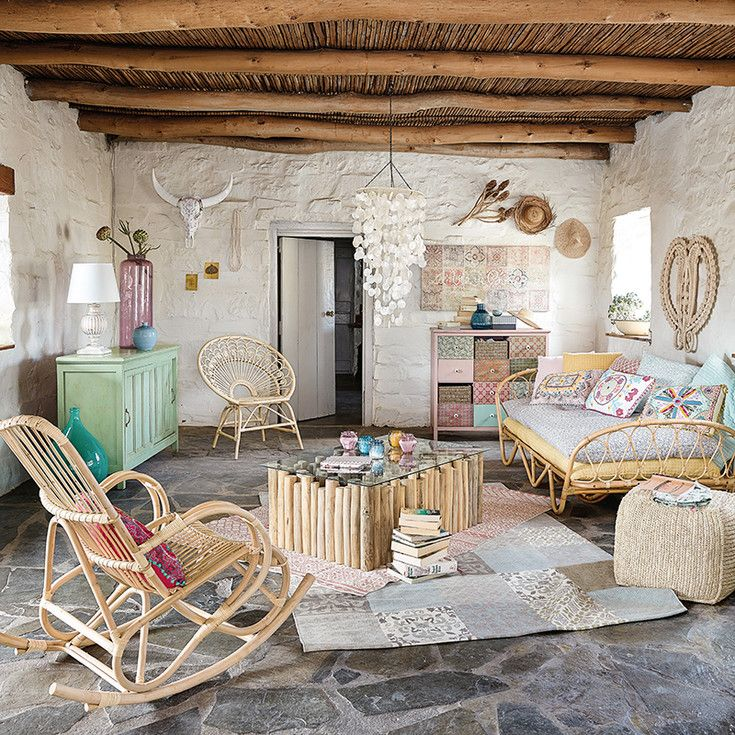 Oltre 25 fantastiche idee su interni casa su pinterest for Interni casa
