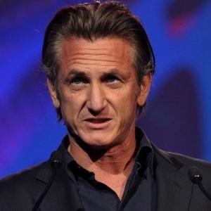 Sean Penn | Sean Penn Halts Drunken Verbal Attack | Contactmusic.com