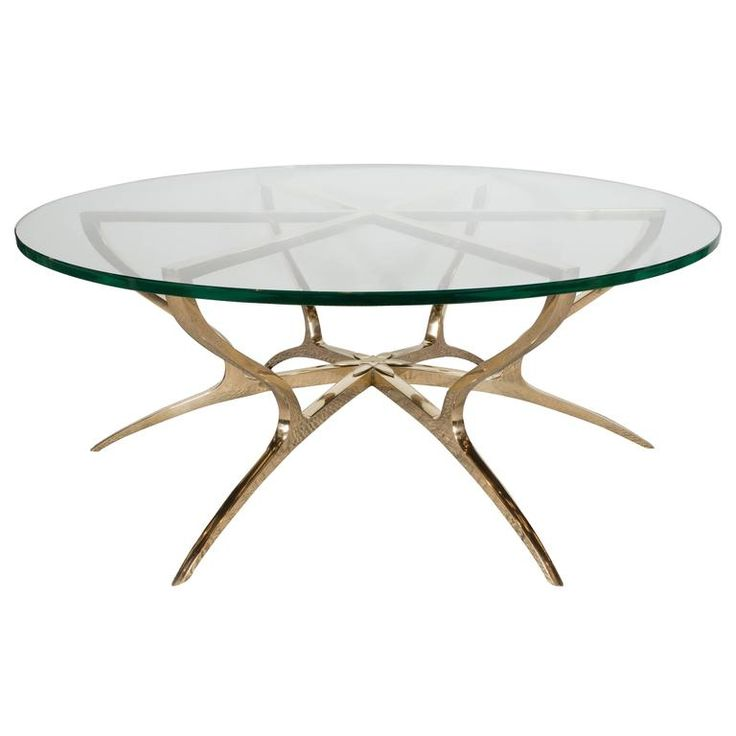 437 best images about coffee tables on pinterest for Center table legs
