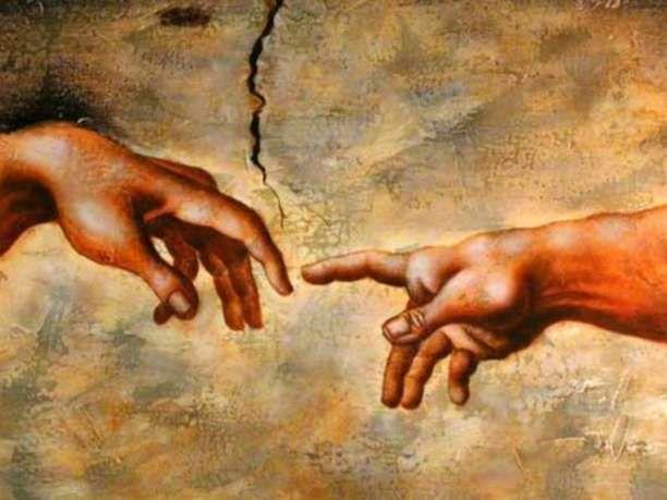 Τεστ: Καθορίστε τον δικό σας τρόπο Θεϊκής επικοινωνίας via @enalaktikidrasi