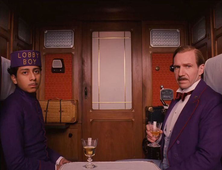 -the-grand-budapest-hotel.train